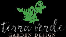 Terra Verde Garden Design