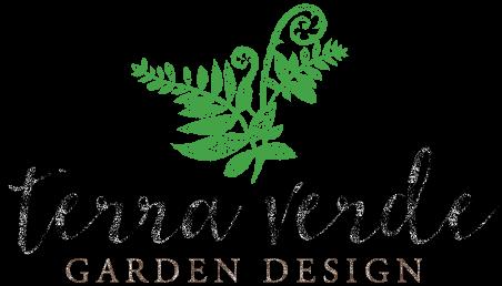 Terra Verde Garden Design Serving Southern New Jersey